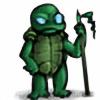 Cariman's avatar