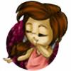 CarimeJ's avatar