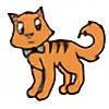CarimelArt's avatar