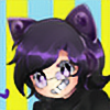 carimelle's avatar