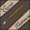 Carin1611's avatar