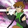 Carina8Bean's avatar