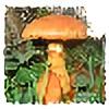 carinaD-stock's avatar