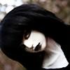 CarinaFilth's avatar