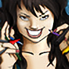 carinakern's avatar