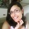 CarinaSantos's avatar