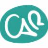 CarinaT's avatar