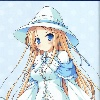 CarinaVerrittiRussia's avatar