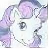 Carindala's avatar