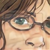 carine-cote's avatar