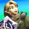 caringcarrot's avatar