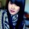 carinsurance06's avatar