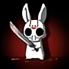 CarinthiaRavensBlood's avatar