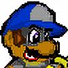 Cario24's avatar