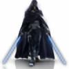 Cariol's avatar