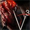 caris94's avatar