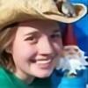 Carise's avatar