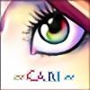 CariShidao's avatar
