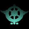 CarishinLove's avatar