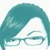Carissaxx3's avatar