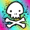 CarissTheHunter's avatar
