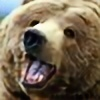 caritox3's avatar