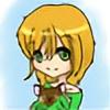 Carity's avatar