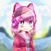 Cariya's avatar