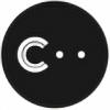 carizzo's avatar