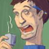 CarJackie's avatar