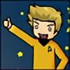 carkiechu's avatar