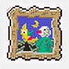 carkiller's avatar