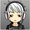 Carl-Dragoon's avatar