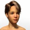 carl00franz's avatar