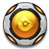 Carl06's avatar