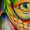 carl0s-Ru1Z's avatar
