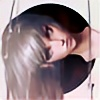 carl1tos's avatar
