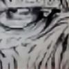 carl666s's avatar