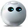 carl913's avatar