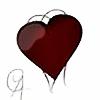 carla-cham's avatar