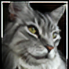 Carla-loves's avatar
