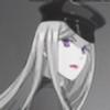 carla2024's avatar