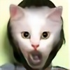 CarlaCaracola's avatar
