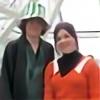 CarlaChanxD's avatar