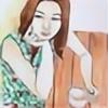 carlachua's avatar