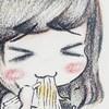 carlacolinapaperdoll's avatar