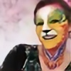 CarlaDesignSwiss's avatar