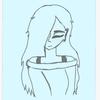 CarlaDoezArt's avatar