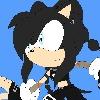 CarlaFD's avatar