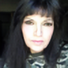 carlafritze's avatar